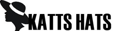 Katt's Hats